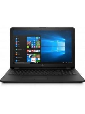 HP 15-bs013dx 1TJ81UA Laptop (Core i3 7th Gen/8 GB/1 TB/Windows 10)