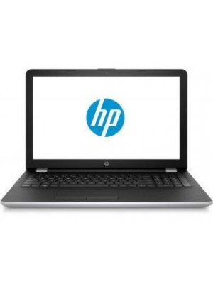 HP Pavilion 15-bs053od 1TJ86UA Laptop (Core i7 7th Gen/6 GB/1 TB/Windows 10)