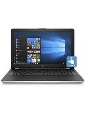 HP 15-bs095ms 3AX49UA Laptop (Core i5 7th Gen/8 GB/2 TB/Windows 10)