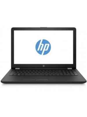 HP 15-bs164tu 4AG16PA Laptop (Core i5 8th Gen/4 GB/1 TB/DOS)
