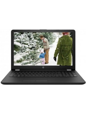 HP 15-bs544tu (2EY86PA) Laptop (Core i3 6th Gen/8 GB/1 TB/DOS)