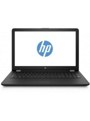 HP 15-bs658tu 4JA86PA Laptop (Core i3 7th Gen/4 GB/1 TB/DOS)