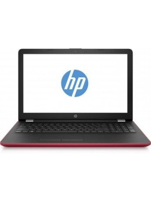 HP 15-bw064nr 1KV23UA Laptop (AMD Dual Core A9/4 GB/1 TB/Windows 10)