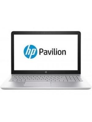 HP Pavilion 15-cc020nr 1KU08UA Laptop (Core i7 7th Gen/12 GB/1 TB/Windows 10)