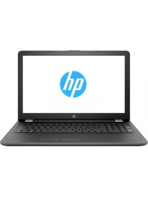 HP 15q-BU020TU Laptop (Core i3 6th Gen/4 GB/1 TB HDD/DOS)