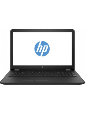 HP 15 (Core i3 6th Gen/ 4 GB/2 TB HDD/DOS) 15-bs615TU Laptop