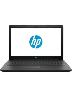 HP 15-DA0073TX Laptop(Core i3 7th Gen/4 GB/1 TB/DOS/2 GB)