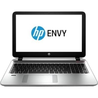 HP 15 Core i5 - (8 GB/1 TB HDD/Windows 8.1/2 GB Graphics) J2C49PA 15-k004TX Notebook(15.6 inch, SIlver, 2.49 kg)
