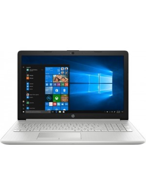 HP 15-da0330tu 5CP46PA Laptop(Core i5 8th Gen/4 GB/1 TB/Windows 10 Home)