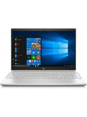HP Pavilion TouchSmart 15-cs0082cl 4QN59UA Laptop (Core i7 8th Gen/8 GB/1 TB 16 GB SSD/Windows 10)