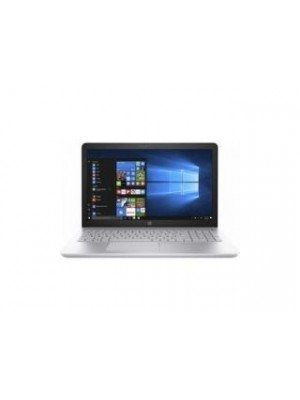 HP Pavilion 15-cs1000tx 5FP53PA Laptop (Intel Core i5 8th Gen/8 GB/1 TB/Windows 10)