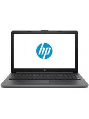 HP 15-da0081od 5EF84UA Laptop (Core i7 7th Gen/8 GB/256 GB SSD/Windows 10)