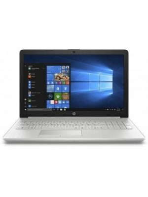 HP 15-da0327tu 5AY25PA Laptop (Core i3 7th Gen/4 GB/1 TB/Windows 10)