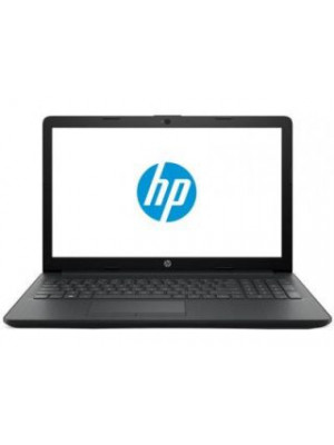 HP 15-da0352tu 5XD50PA Laptop (Core i3 7th Gen/4 GB/1 TB/Windows 10)