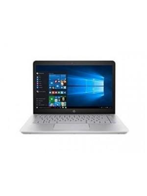 HP 15-da0434tx 5CP03PA Laptop (Core i3 7th Gen/4 GB/1 TB/Windows 10)
