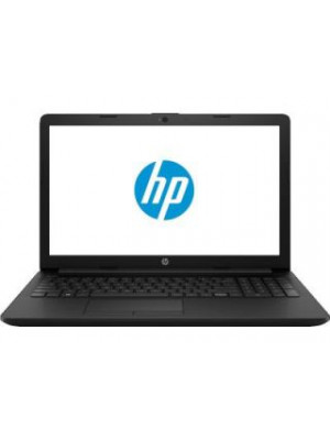HP 15-da0447tx 5XD53PA Laptop (Core i3 7th Gen/4 GB/1 TB/Windows 10/2 GB)