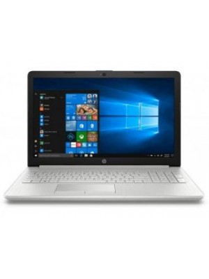 HP 15-da1041tu 6FS90PA Laptop (Core i5 8th Gen/8 GB/1 TB/Windows 10)