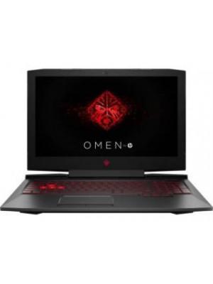 HP Omen 15-dc0091cl 4LU25UA Laptop (Core i7 8th Gen/8 GB/1 TB/16 GB SSD/Windows 10/4 GB)