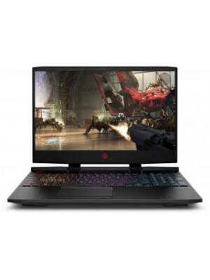 HP Omen 15-dc1009tx 6JP48PA Laptop (Core i7 8th Gen/16 GB/1 TB/Windows 10/8 GB)