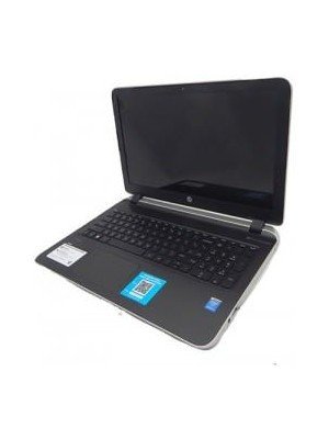 HP Pavilion 15-p064us G6U19UA Laptop (Core i3 4th Gen/12 GB/1 TB/Windows 8.1)