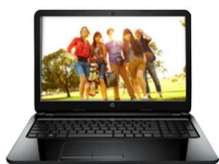 HP ENVY 15-r014TU (G8D94PA) Laptop (Core i5 4th Gen/4 GB/1 TB/DOS)