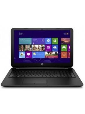 HP 15-r082nr J2X51UA Laptop (Core i5 4th Gen/6 GB/750 GB/Windows 8.1)