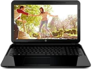 HP 15-r242tx (M2X16PA) Laptop (Core i3 5th Gen/8 GB/1 TB/Windows 8 1/2 GB)
