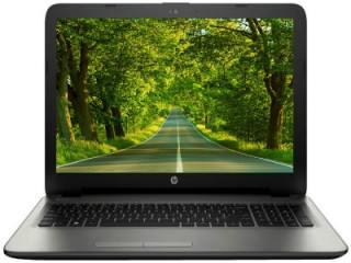 HP 15-af108ax (T0Y92PA) Laptop (AMD Quad Core A8/4 GB/500 GB/Windows 10/2 GB)