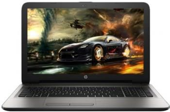 HP 15-ay006tx (W6T43PA) Laptop (Core i3 5th Gen/8 GB/1 TB/DOS/2 GB)