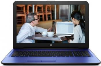 HP 15-AY025TU (W6T39PA) Laptop (Core i3 5th Gen/4 GB/1 TB/Windows 10)