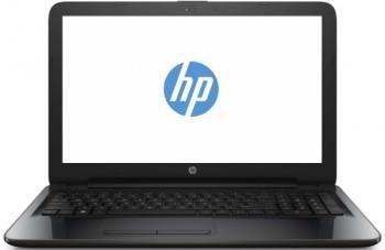 HP 15-AY085TU (Z6X91PA) Laptop (Pentium Quad Core/4 GB/1 TB/DOS)