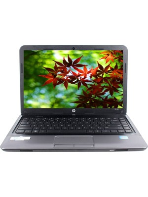 HP 15-ay516tx (1HQ16PA)