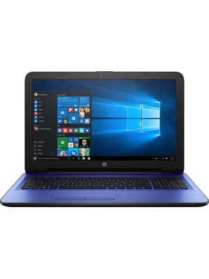 HP 15-AY544TU Laptop (Core i3 6th Gen/4 GB/1 TB/Windows 10)