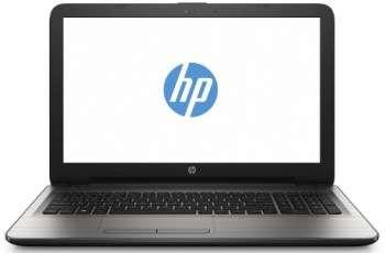 HP 15-BE002TX (W6T29PA) Laptop (Core i5 6th Gen/8 GB/1 TB/Windows 10/2 GB)