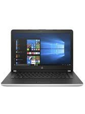 HP 15-BS540TU (2EY77PA) Laptop (Core i5 7th Gen/8 GB/1 TB/DOS)