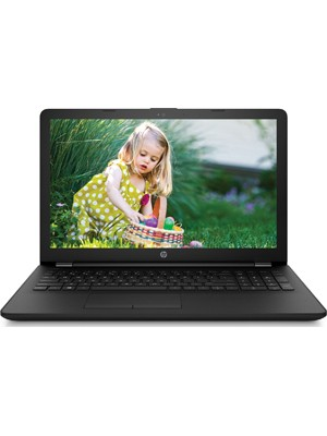 HP 15-bs549tu (2EY91PA) Laptop (Celeron Dual Core/4 GB/500 GB/DOS)