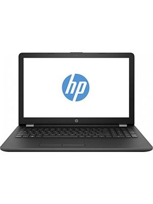 HP 15-bw088ax (2VR52PA) Laptop (AMD Dual Core A9/4 GB/1 TB/DOS/2 GB)