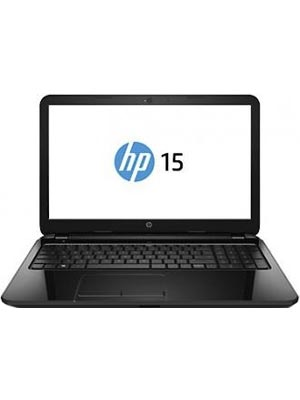HP 15-f010dx Laptop (Core i3 4th Gen/4 GB/500 GB/Windows 8.1)