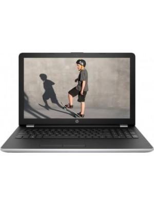HP 15g-br010TX (2JR16PA) Laptop (Core i7 7th Gen/8 GB/1 TB/Windows 10/4 GB)