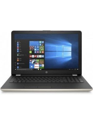 HP 15g-BR105TX 3CY62PA Laptop (Core i5 8th Gen/8GB/1TB/Win10/2GB)
