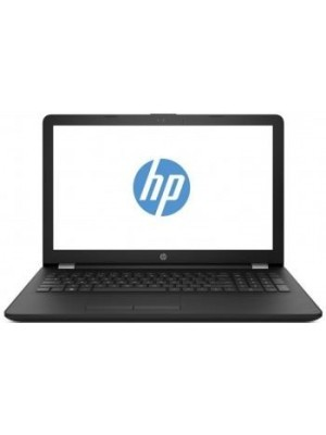 HP 15q-bu008tx (2TZ24PA) Laptop (Core i3 6th Gen/4 GB/1 TB/DOS)