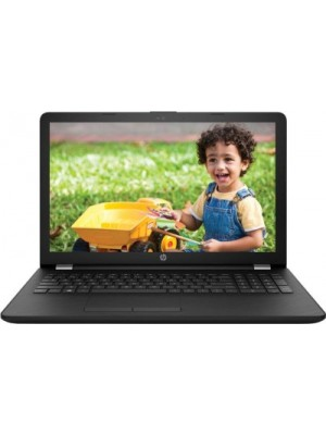 HP 15q-bu037TU Laptop(Core i3 7th Gen/4 GB/1 TB HDD/DOS)