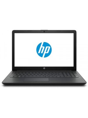HP 15q-ds0009TU 4TT12PA Laptop(Core i5 8th Gen/8 GB/1 TB/DOS)