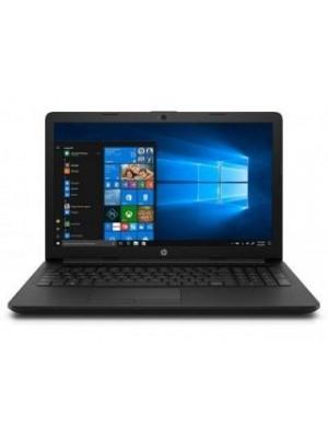 HP 15q-ds0002TU 4ST54PA Laptop