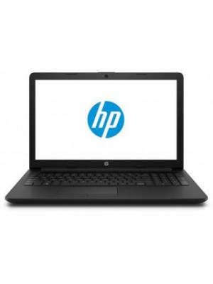 HP 15q-ds0015tu 4ZD98PA Laptop (Core i3 7th Gen/4 GB/1 TB/DOS)