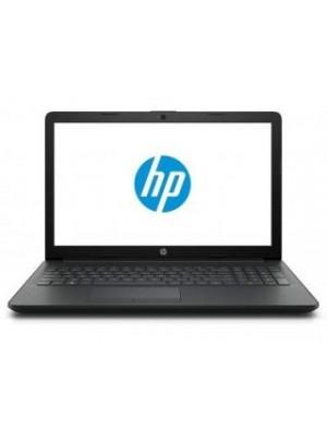 HP 15q-ds0016TU 4ZD77PA Laptop (Core i3 7th Gen/4 GB/1 TB/DOS)