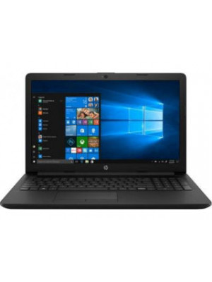 HP 15q-dy0006au 6AL22PA Laptop (AMD Dual Core A6/4 GB/1 TB/Windows 10)