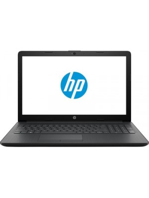 HP 15q-ds0004TU 4TT03PA Laptop(Pentium Quad Core/4 GB/1 TB/DOS)