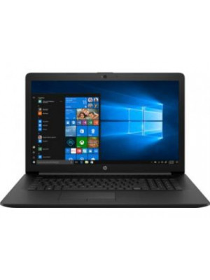 HP 17-by0040nr 4NC58UA Laptop (Core i5 8th Gen/8 GB/1 TB/Windows 10)