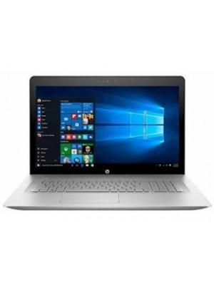 HP ENVY 17-u275cl 2EW64UA Laptop (Core i7 8th Gen/16 GB/1 TB/Windows 10/4 GB)